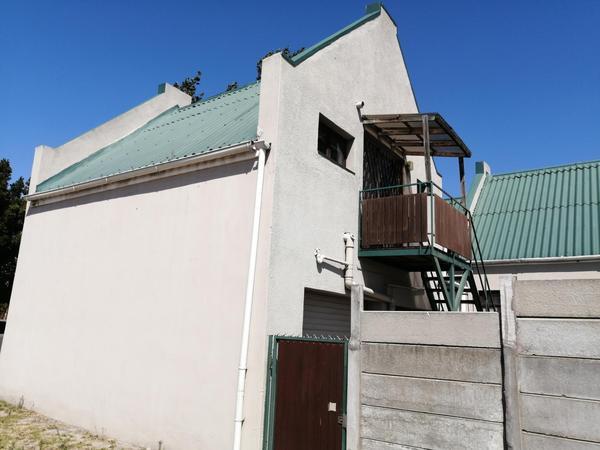 Property For Rent in Bonny Brook, Kraaifontein
