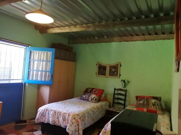 Property For Rent in Langeberg Heights, Kraaifontein