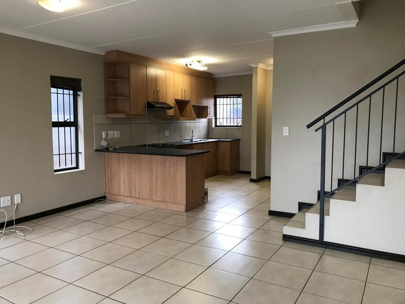 Property For Rent in Langeberg Ridge, Cape Town 6