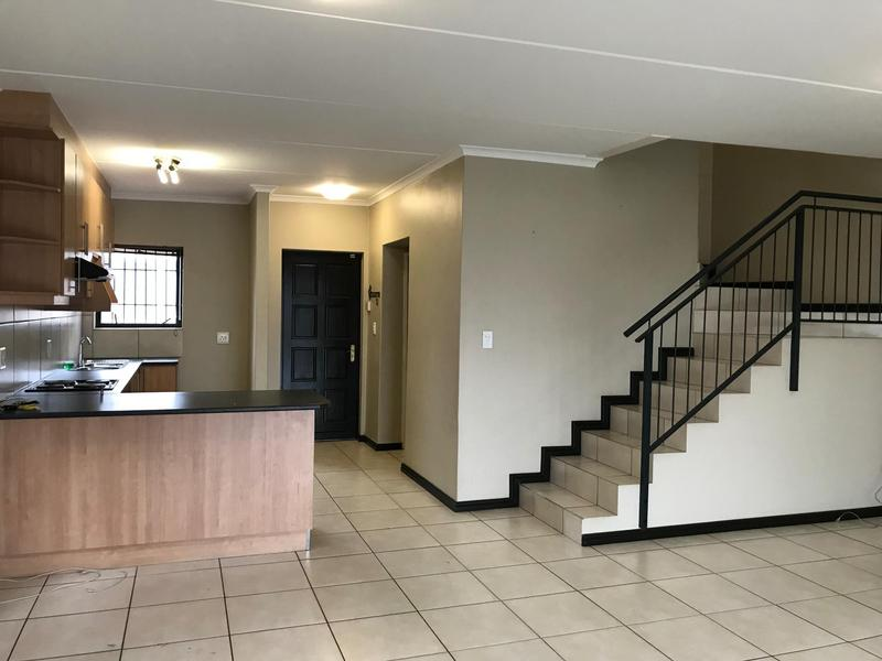 Property For Rent in Langeberg Ridge, Cape Town 7