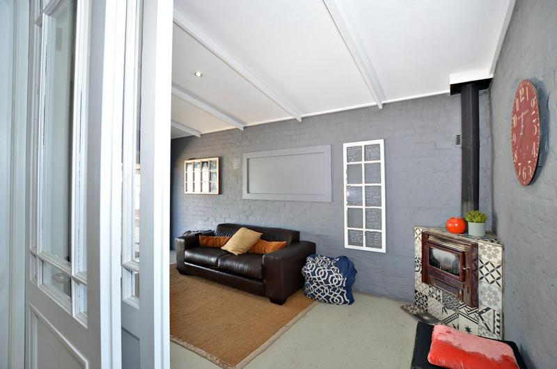 Property For Rent in Peerless Park North, Kraaifontein 7