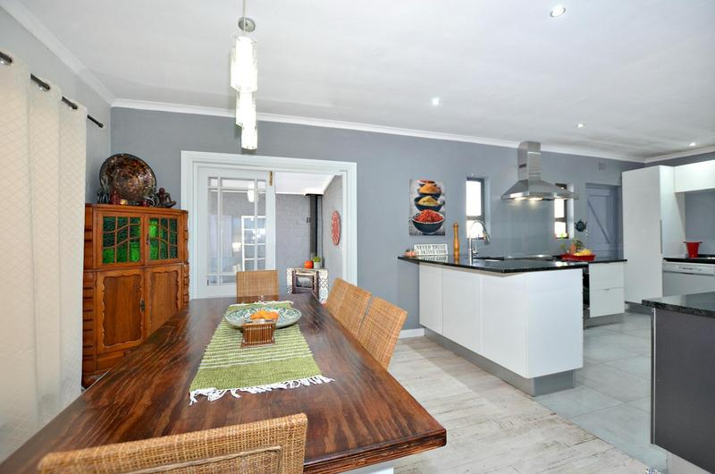 Property For Rent in Peerless Park North, Kraaifontein 10