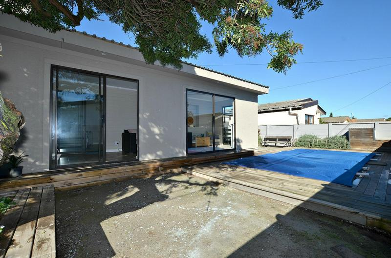 Property For Rent in Peerless Park North, Kraaifontein 19