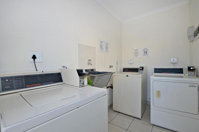 Property For Rent in Burgundy Estate, Milnerton 11