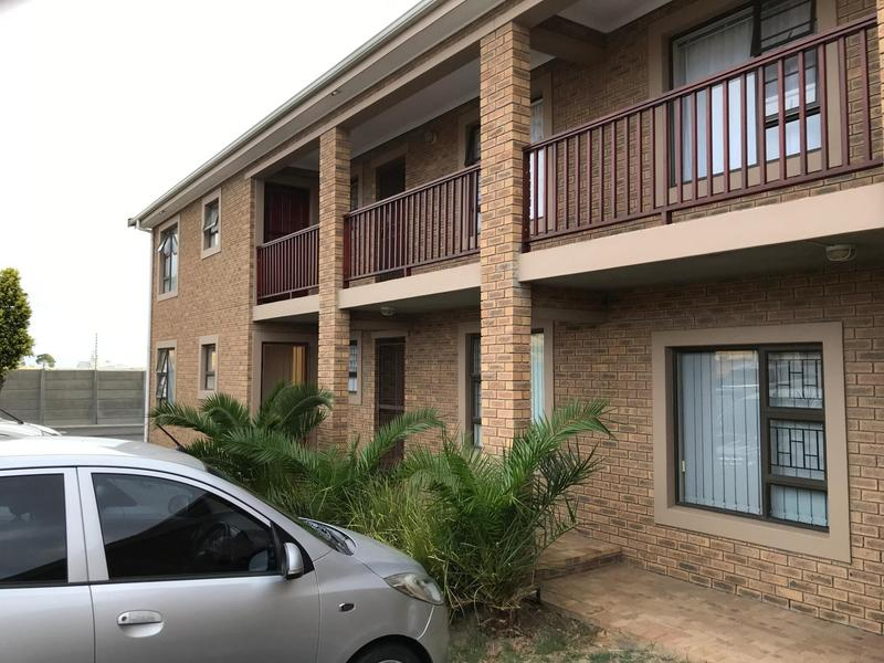 Property For Rent in Sonstraal Heights, Durbanville 2