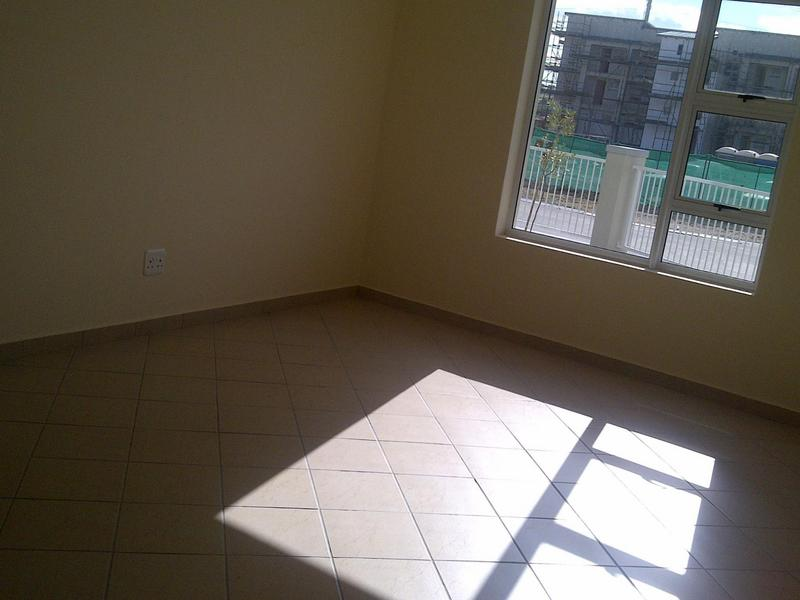 Property For Rent in Buhrein, Kraaifontein 5