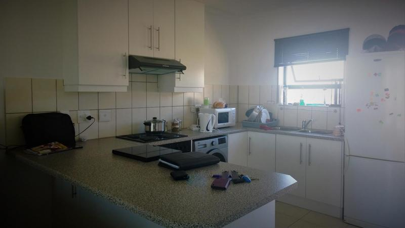 Property For Rent in Oakglen, Bellville 5