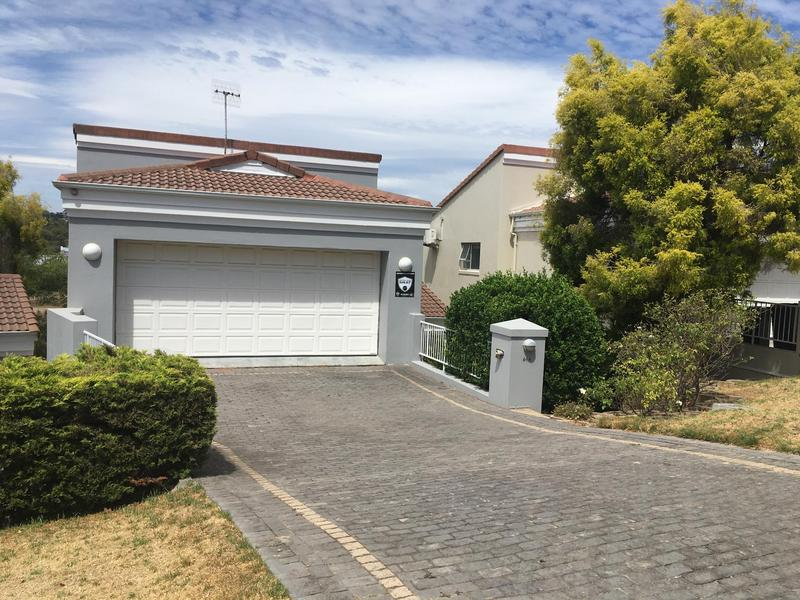 Property For Rent in Doordekraal, Bellville 1