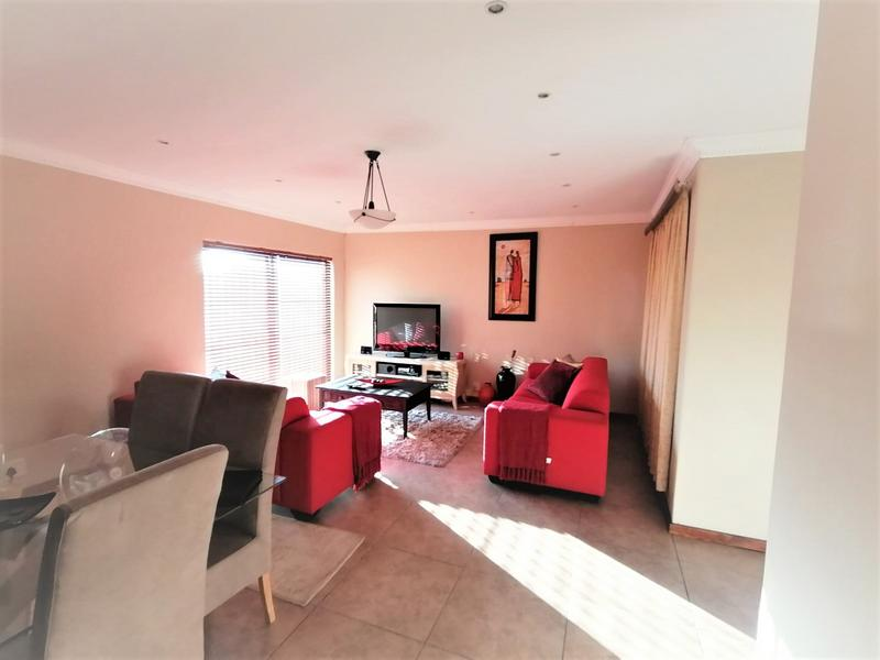 Property For Rent in Eikenbosch, Kuilsriver 2