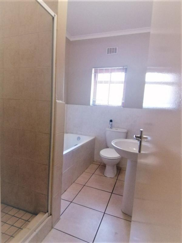 Property For Rent in Zonnendal, Kraaifontein 9