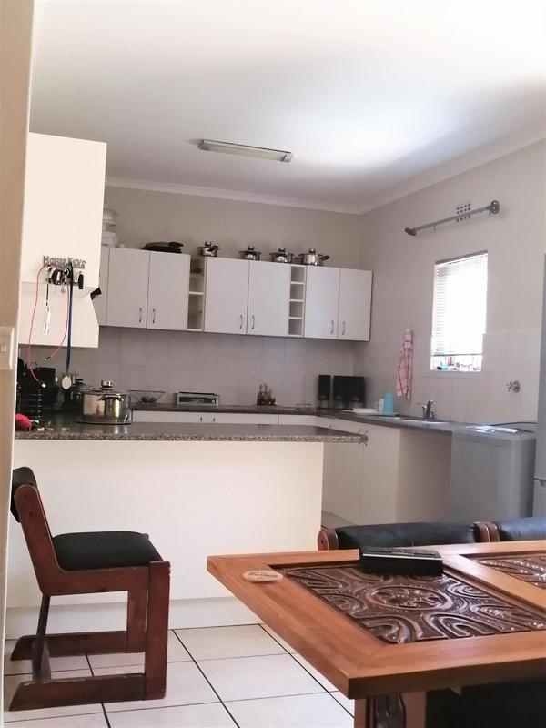 Property For Rent in Zonnendal, Kraaifontein 4