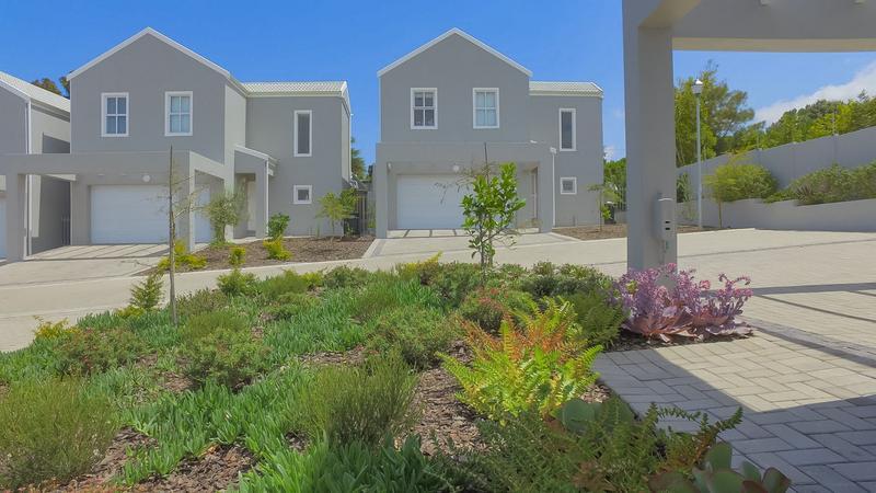 Property For Rent in Vierlanden, Durbanville 4