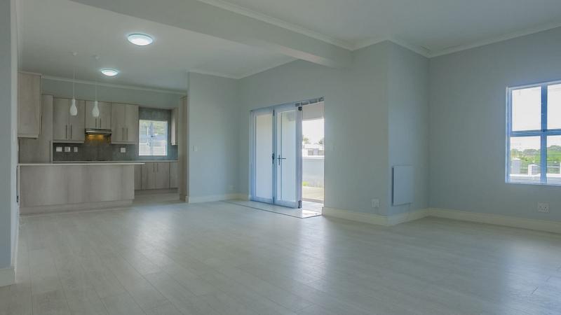 Property For Rent in Vierlanden, Durbanville 5