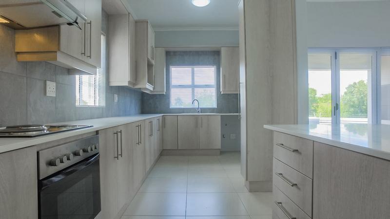Property For Rent in Vierlanden, Durbanville 6