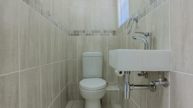 Property For Rent in Vierlanden, Durbanville 7