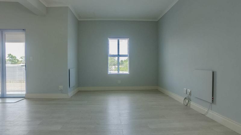 Property For Rent in Vierlanden, Durbanville 9