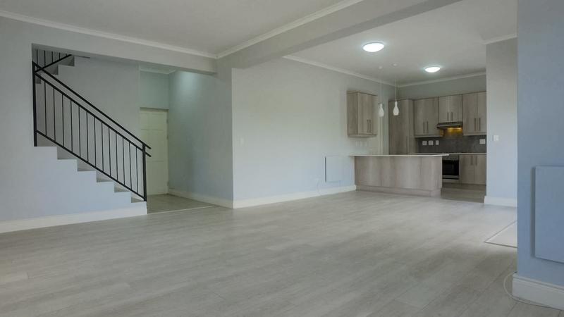 Property For Rent in Vierlanden, Durbanville 10