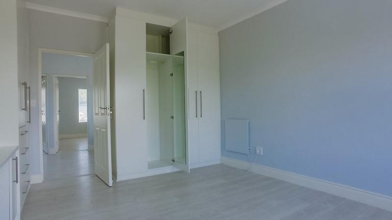 Property For Rent in Vierlanden, Durbanville 12