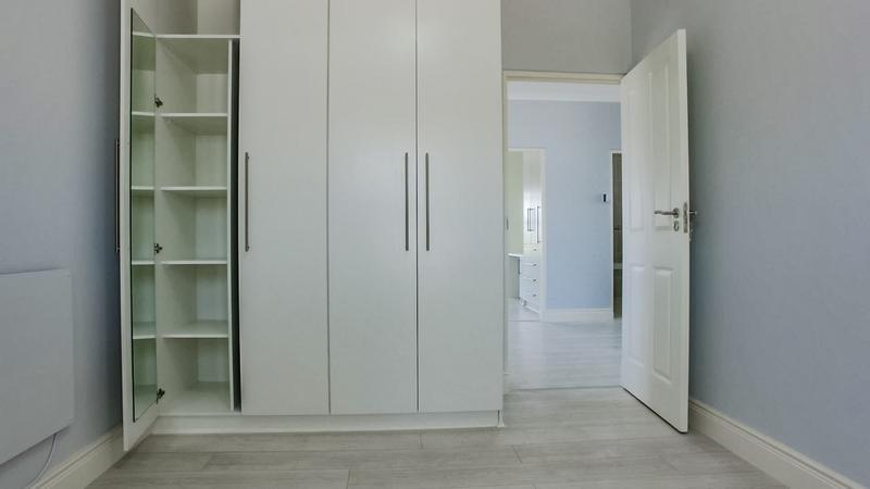 Property For Rent in Vierlanden, Durbanville 14