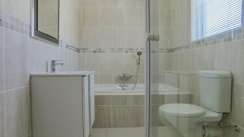 Property For Rent in Vierlanden, Durbanville 15