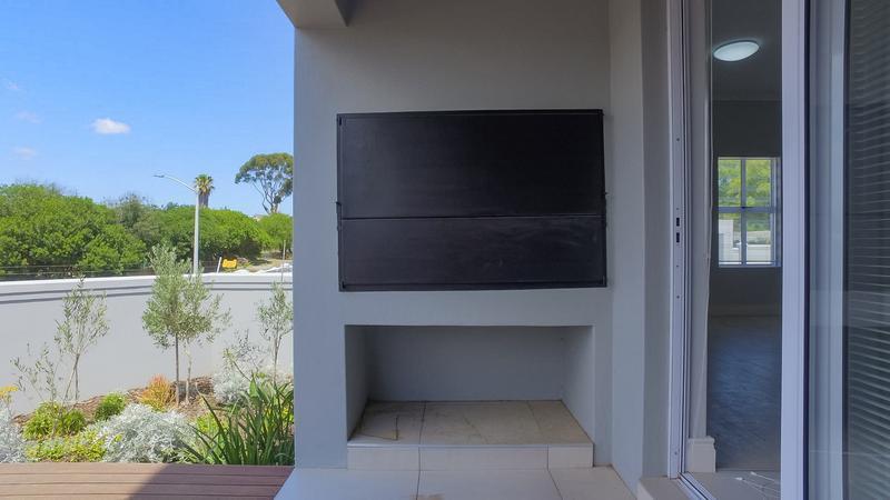 Property For Rent in Vierlanden, Durbanville 16