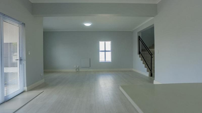 Property For Rent in Vierlanden, Durbanville 17