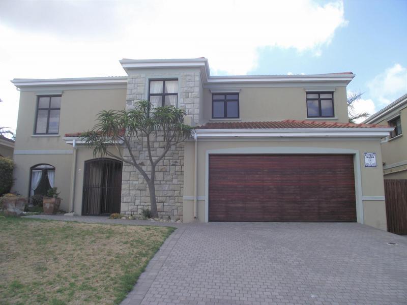 Property For Rent in Plattekloof, Parow 2