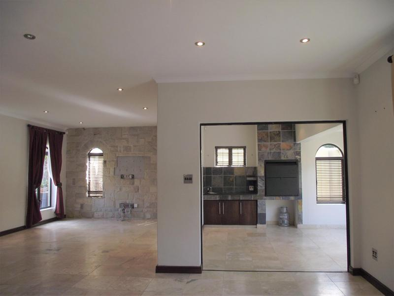 Property For Rent in Plattekloof, Parow 4