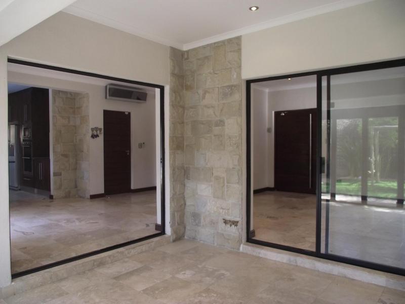 Property For Rent in Plattekloof, Parow 5