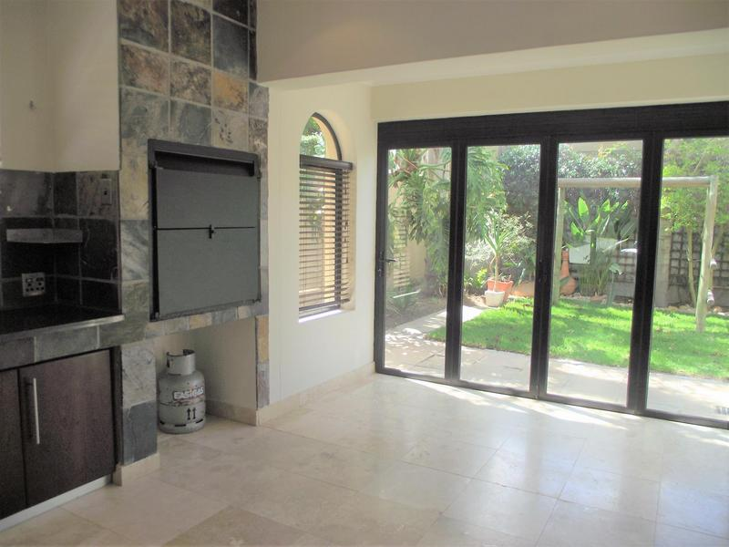 Property For Rent in Plattekloof, Parow 6