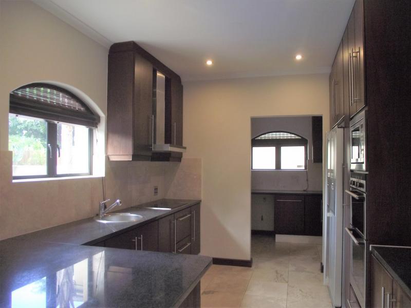 Property For Rent in Plattekloof, Parow 7