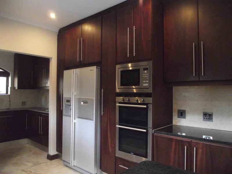 Property For Rent in Plattekloof, Parow 8