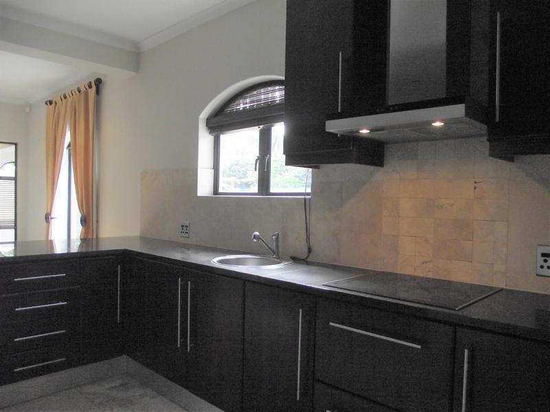 Property For Rent in Plattekloof, Parow 9