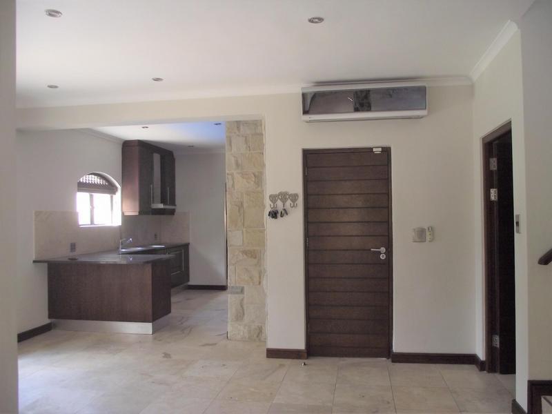Property For Rent in Plattekloof, Parow 10