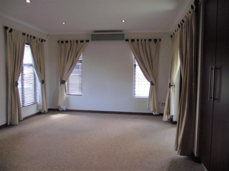 Property For Rent in Plattekloof, Parow 12