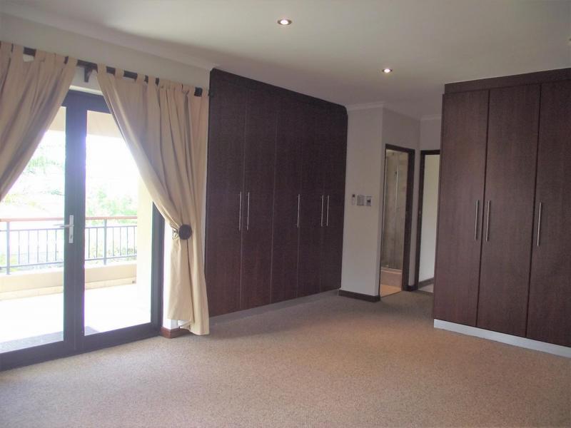 Property For Rent in Plattekloof, Parow 13