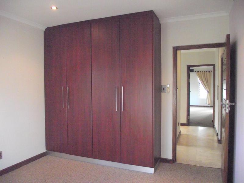 Property For Rent in Plattekloof, Parow 17