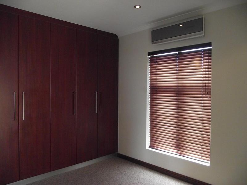 Property For Rent in Plattekloof, Parow 18