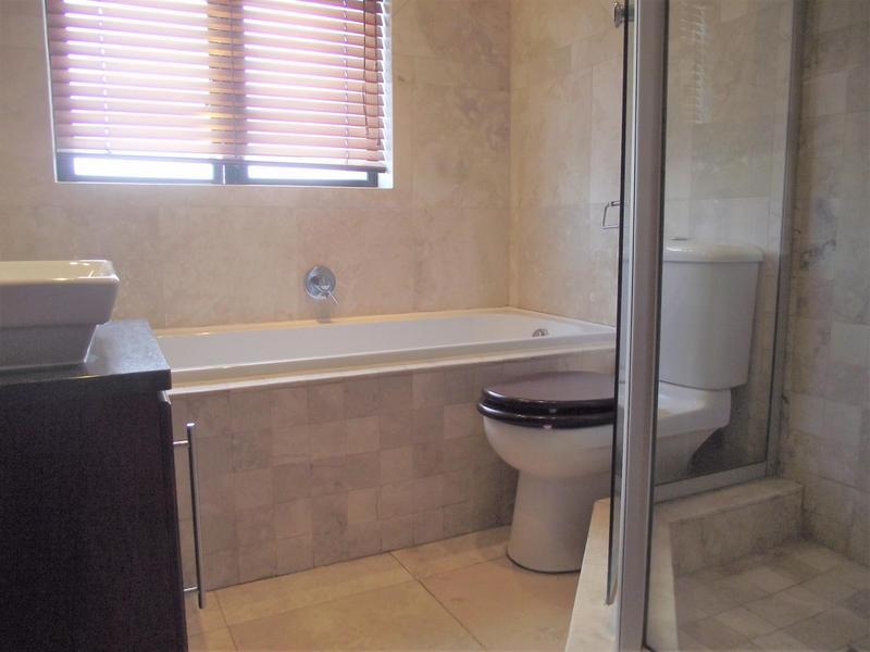 Property For Rent in Plattekloof, Parow 20