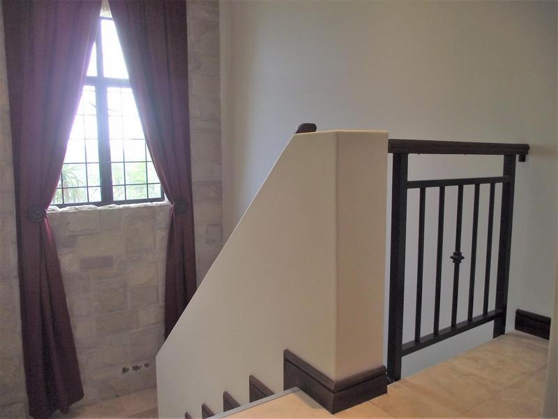 Property For Rent in Plattekloof, Parow 21