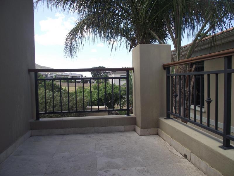 Property For Rent in Plattekloof, Parow 22