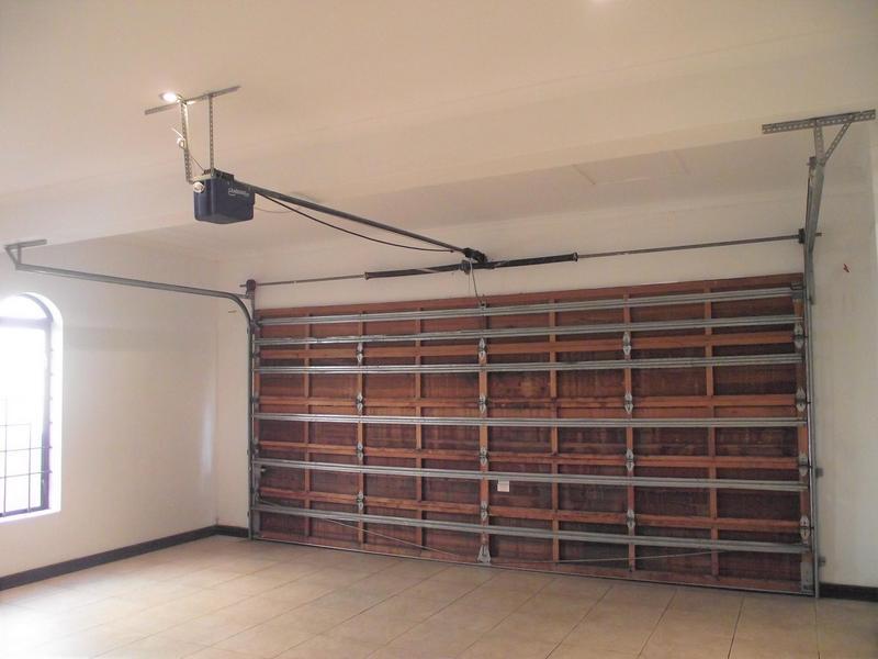 Property For Rent in Plattekloof, Parow 23
