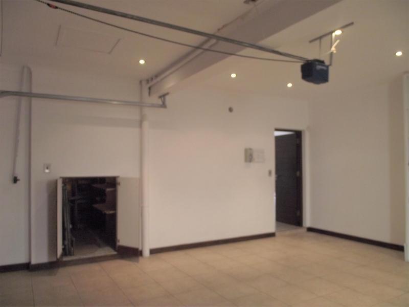 Property For Rent in Plattekloof, Parow 24