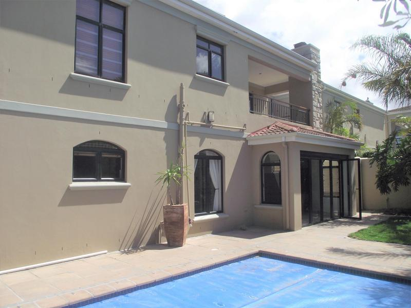 Property For Rent in Plattekloof, Parow 19