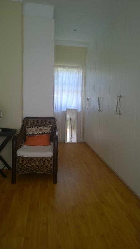 Property For Rent in Sonkring, Brackenfell 13