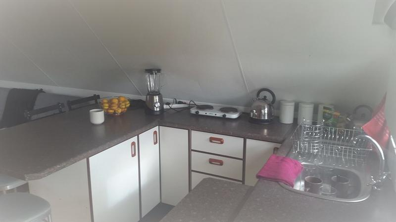 Property For Rent in Bonny Brook, Kraaifontein 2