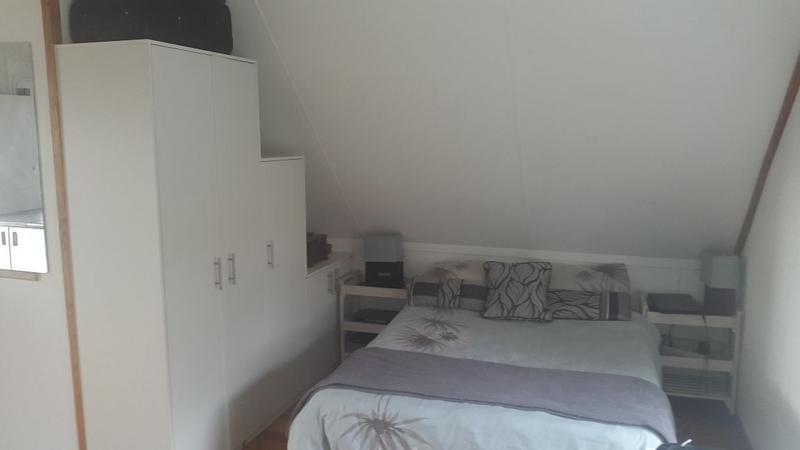 Property For Rent in Bonny Brook, Kraaifontein 6