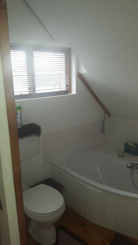Property For Rent in Bonny Brook, Kraaifontein 9