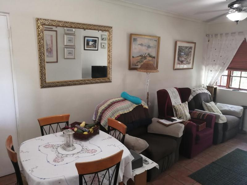 Property For Rent in Durbanville, Durbanville 8