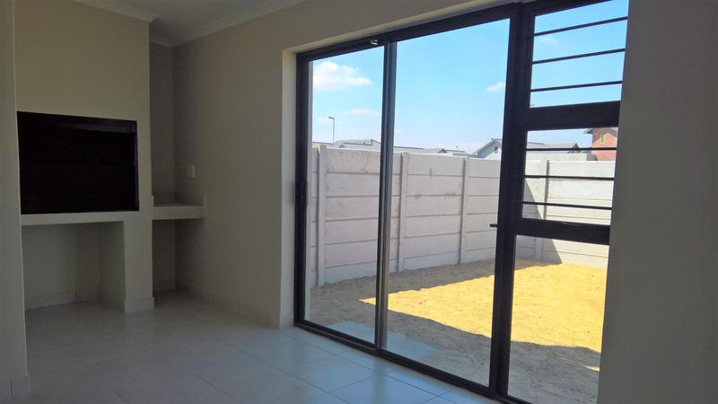 Property For Rent in Bonnie Brae, Kraaifontein 5